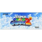 スーパーマリオギャラクシー2 [Wii Uソフト ダウンロード版]