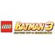 LEGO バットマン3 ザ・ゲーム ゴッサムから宇宙へ [3DSソフト ダウンロード版]