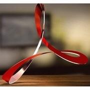 Adobe Acrobat Standard DC (Windows版) [Windowsソフト ダウンロード版]