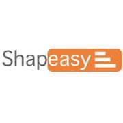 Shapeasy ver.1.0 ダウンロード版 [Windowsソフト ダウンロード版]