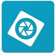 Adobe Photoshop Elements 14 [Windowsソフト ダウンロード版]