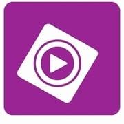 Adobe Premiere Elements 14 [Windowsソフト ダウンロード版]