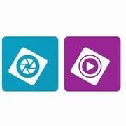Adobe Photoshop Elements 14 & Adobe Premiere Elements 14 [Windowsソフト ダウンロード版]