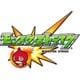 モンスターストライク [3DSソフト ダウンロード版]