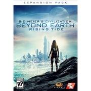 [2K Games] Civilization(R): Beyond Earth Rising Tide 日本語版 [Windowsソフト ダウンロード版]