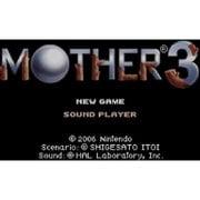 MOTHER3<ゲームボーイアドバンス> [Wii Uソフト ダウンロード版 Virtual Console(バーチャルコンソール)]