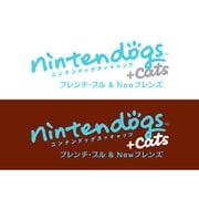 ハッピープライスセレクション nintendogs+cats フレンチ・ブル&Newフレンズ [3DSソフト ダウンロード版]