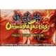 鬼武者~Onimusha Tactics~ <ゲームボーイアドバンス> [Wii Uソフト ダウンロード版 Virtual Console(バーチャルコンソール)]
