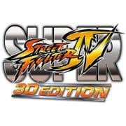 スーパーストリートファイターIV 3D エディション [3DSソフト ダウンロード版]