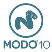 MODO 10 シリーズ 通常版/スタンドアローン [Windows/Macソフト ダウンロード版]