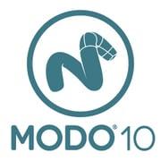 MODO 10 シリーズ 通常版/フローティング [Windows/Macソフト ダウンロード版]