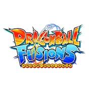 ドラゴンボールフュージョンズ [3DSソフト ダウンロード版]