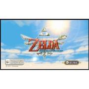 ゼルダの伝説 スカイウォードソード [Wii Uソフト ダウンロード版]