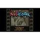マリオのスーパーピクロス <スーパーファミコン> [NEWニンテンドー3DS専用ソフト ダウンロード版 Virtual Console(バーチャルコンソール)]