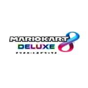 マリオカート8 デラックス [Nintendo Switchソフト ダウンロード版]