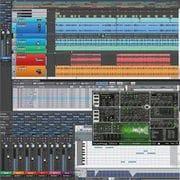 Singer Song Writer Loops [Windowsソフト ダウンロード版]