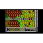 飛装騎兵カイザード <PCエンジン> [Wii Uソフト ダウンロード版]