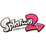Splatoon 2 (スプラトゥーン2) [Nintendo Switchソフト ダウンロード版]