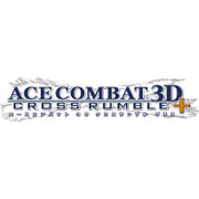 エースコンバット 3D クロスランブル + Welcome Price!! [3DSソフト ダウンロード版]