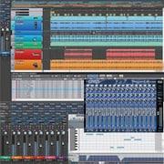 Singer Song Writer Loops Basic [Windowsソフト ダウンロード版]
