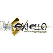 Fate/EXTELLA(フェイト/エクステラ) [Nintendo Switchソフト ダウンロード版]
