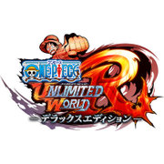 ONE PIECE アンリミテッドワールド R デラックスエディション [Nintendo Switchソフト ダウンロード版]