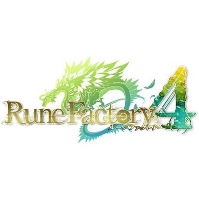 ルーンファクトリー4 Best Collection [3DSソフト ダウンロード版]