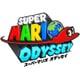 スーパーマリオ オデッセイ [Nintendo Switchソフト ダウンロード版]