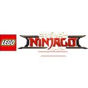 LEGO(R)ニンジャゴー ムービー ザ・ゲーム [Nintendo Switchソフト ダウンロード版]