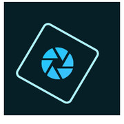 Photoshop Elements 2018 [Windows&Macソフト ダウンロード版]