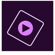 Premiere Elements 2018 [Windows&Macソフト ダウンロード版]