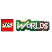 LEGO(R)ワールド [Nintendo Switchソフト ダウンロード版]