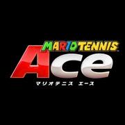 マリオテニス エース [Nintendo Switchソフト ダウンロード版]
