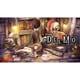 DEEMO [Nintendo Switchソフト ダウンロード版]