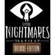 LITTLE NIGHTMARES-リトルナイトメア- Deluxe Edition [Nintendo Switchソフト ダウンロード版]