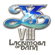 イースVIII -Lacrimosa of DANA- [Nintendo Switchソフト ダウンロード版]