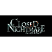 CLOSED NIGHTMARE [Nintendo Switchソフト ダウンロード版]
