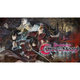 Bloodstained: Curse of the Moon [Nintendo Switchソフト ダウンロード版]