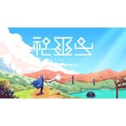 神巫女 -カミコ- [Nintendo Switchソフト ダウンロード版]