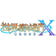 世界樹の迷宮クロス [3DSソフト ダウンロード版]