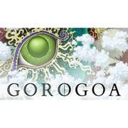 ゴロゴア (Gorogoa) [Nintendo Switchソフト ダウンロード版]