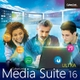 CyberLink Media Suite 16 Ultra ダウンロード版 [Windowsソフト ダウンロード版]