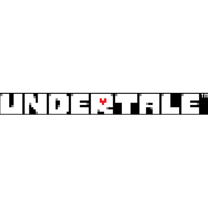 UNDERTALE [Nintendo Switchソフト ダウンロード版]
