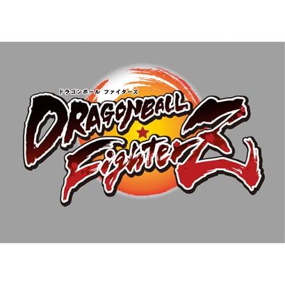 ドラゴンボール ファイターズ [Nintendo Switchソフト ダウンロード版]