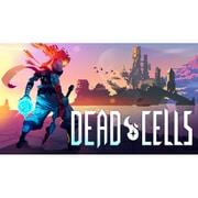 Dead Cells [Nintendo Switchソフト ダウンロード版]