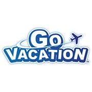 GO VACATION [Nintendo Switchソフト ダウンロード版]