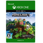 Minecraft スターター コレクション Xbox One