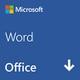 Word 2019 日本語版 (ダウンロード) [Windows&Macソフト ダウンロード版]