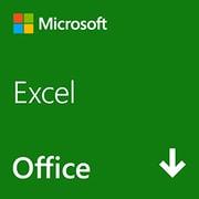 Excel 2019 日本語版 (ダウンロード) [Windows&Macソフト ダウンロード版]