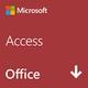Access 2019 日本語版 (ダウンロード) [Windowsソフト ダウンロード版]